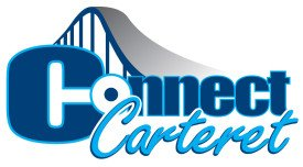 ConnectCarteretLogo