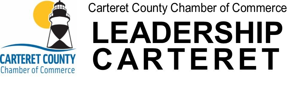 leadership-logo