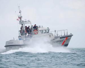 MAC-Coast-Guard