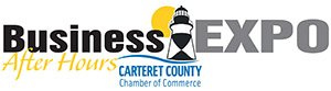 Business after hours expo