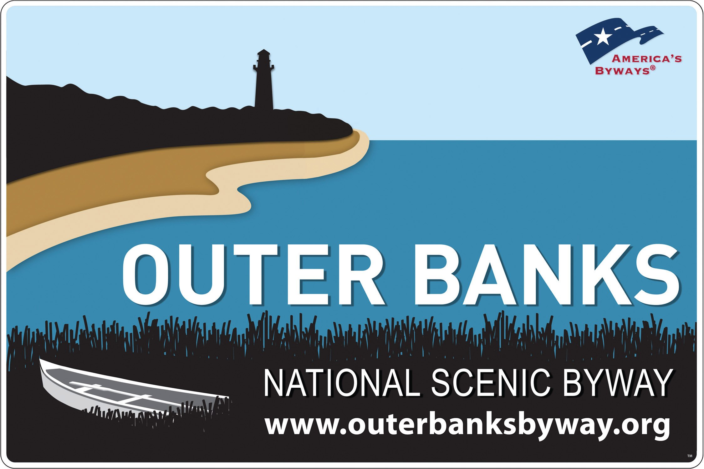 OBNSB_BumperSticker_05-08-2013_TM